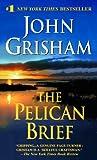 The Pelican Brief, John Grisham, 0785711295