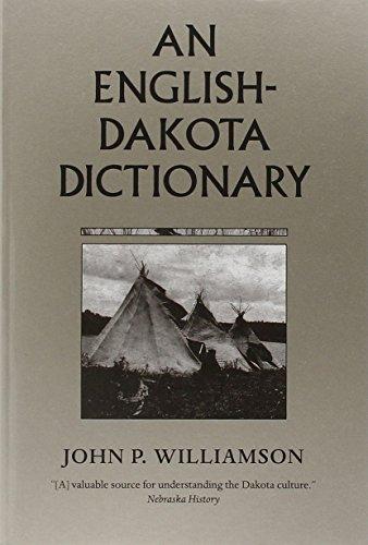 english-dakota-dictionary-borealis