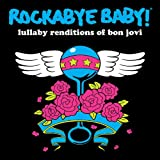 Lullaby Renditions