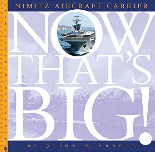 Us Aircraft Carriers Nimitz Class - 5