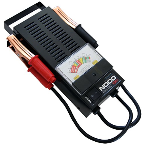 noco bte181 100 amp battery load tester buy online in uae automotive products in the uae. Black Bedroom Furniture Sets. Home Design Ideas