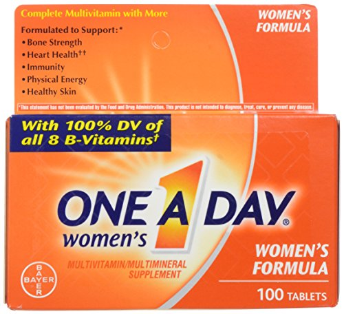 one-a-day-womens-multivitamin-100-count