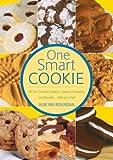 One Smart Cookie, Julie Van Rosendaal, 1579549446