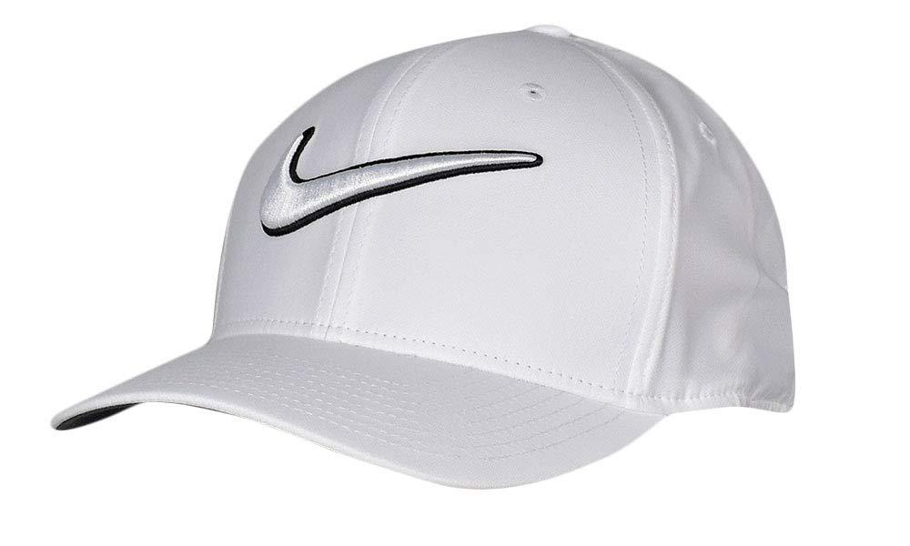 811d1c2b NIKE Classic99 Golf Hat < Baseball Caps < Clothing, Shoes & Jewelry - tibs