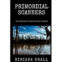 Primordial Scanners