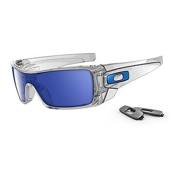 oakley batwolf sunglasses case