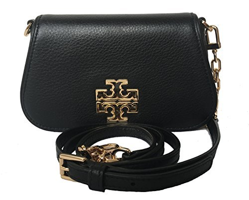 Tory Burch Crossbody Handbags - 1