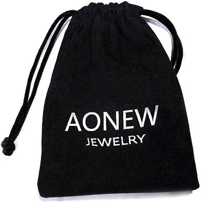 AONEW AOJ-326 327 product image 2