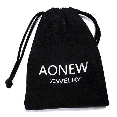 AONEW AOJ-87 product image 3