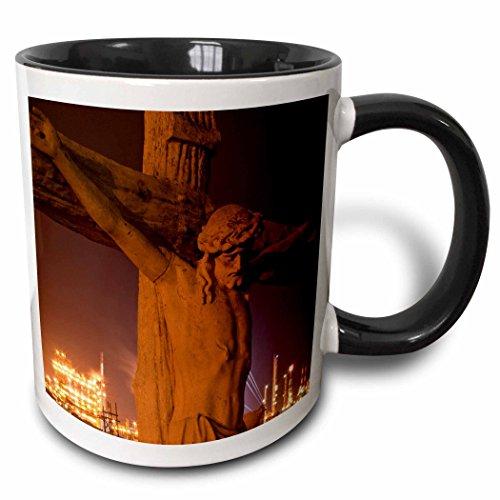 3dRose mug_90470_4