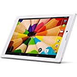 """Android 6.0 Marshmallow Unlocked Phone & Tablet - 7.0"""" Screen - Google Play Store - Bluetooth - White"""