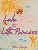 Lala the Little Princess, Helene Solange, 1449010059