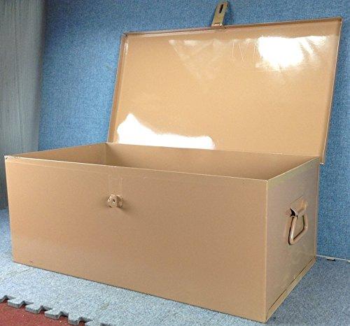 Knaack 30 Jobmaster Chest Tool Box
