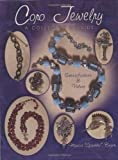 img - for Coro Jewelry: A Collector's Guide, Identification & Values book / textbook / text book