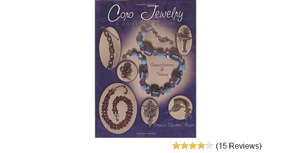 dating coro jewelry expiration dating of multidose vials