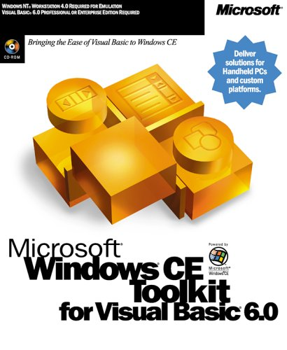 Microsoft Software for Handhelds - Best Reviews Tips