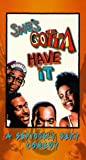 She's Gotta Have It [VHS]