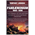 Pandaemonium 1660-1886: The Coming of the Machine as Seen by Contemporary Observers