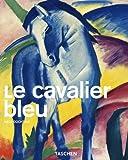 KA-LE CAVALIER BLEU