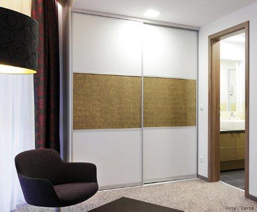 Panel decorativo autoadhesivo de lujo diseño piel de iguana WallFace 13478 LEGUAN con relieve 3D color dorado 2,60 m2: Amazon.es: Bricolaje y herramientas