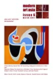 Modern Art Asia Issue 6: Asia and 'Western Modernism'