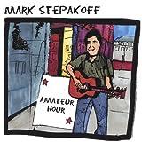 Amateur Hour (2002-08-20)