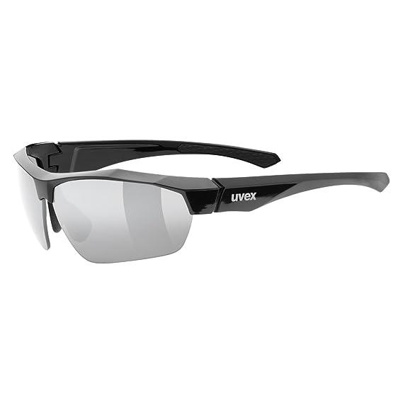 Uvex lunettes de soleil sport style sport 216 taille unique White 9CPeWKZ