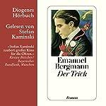 Der Trick | Emanuel Bergmann