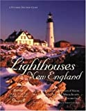 Lighthouses of New England (Pictorial Discovery Guide)