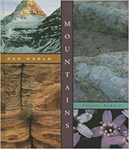 Image result for valerie bodden book mountains