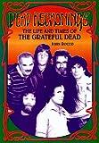 Dead Reckonings, John Rocco, 002864896X