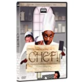 Chef! - The Complete Series Two