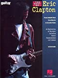 The Best of Eric Clapton, Eric Clapton, 079356574X