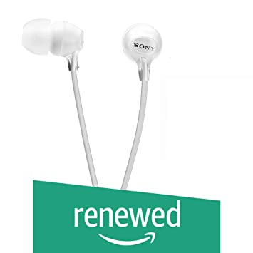 Waterproof HiFi Stereo Headphones in-Ear Built-in Mic Headset,for iPhone Android Apple Airpods Pro Bluetooth 5.0 Wireless Earbuds Fast Charging Case
