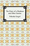 img - for The Diary of a Madman and Other Stories book / textbook / text book