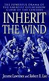 """Inherit the Wind"" av Jerome Lawrence"
