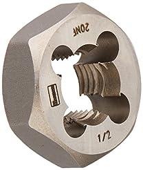 Irwin Tools 9445 1/2