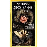 Nat'l Geo: Braving Alaska