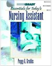 Essentials for Today's Nursing Assistant