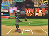 Backyard Baseball 2007 - PlayStation 2