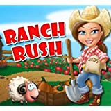 Sarah's Ranch [Download]