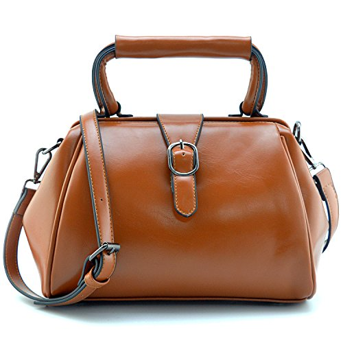 Doctor Style Bag: Amazon.com