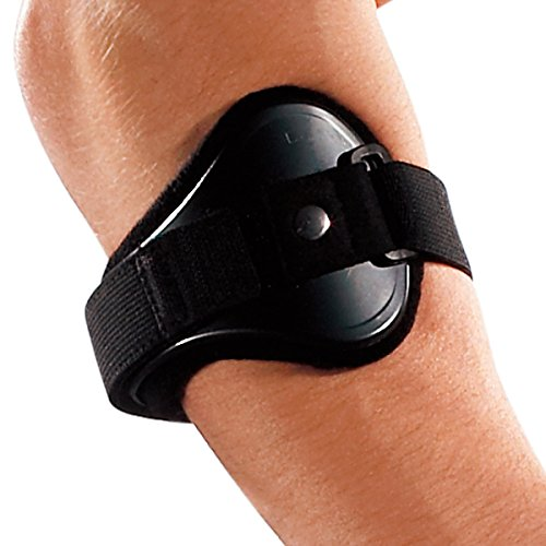 LP Supports Tennis Brace - Ideal For Golf Or Tennis Elbow Large by LP Support