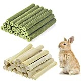 Changeary 150g Small Animals Chew Toys Molar