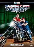 American Chopper The Series - Second Season