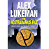 The Nostradamus File (The Project Book 6)