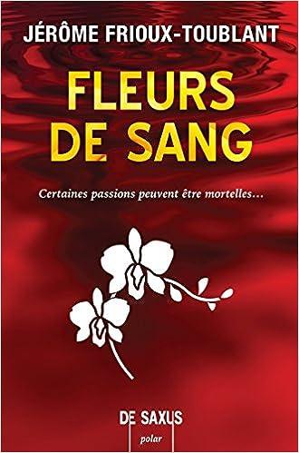 """Résultat de recherche d'images pour """"fleurs de sang frioux amazon"""""""