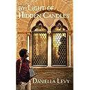 By Light of Hidden Candles
