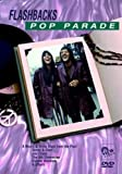DVD : FLASHBACKS: Pop Parade