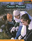 Clean Planet, Tristan Boyer Binns, 1403468524